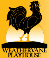 Weathervane color